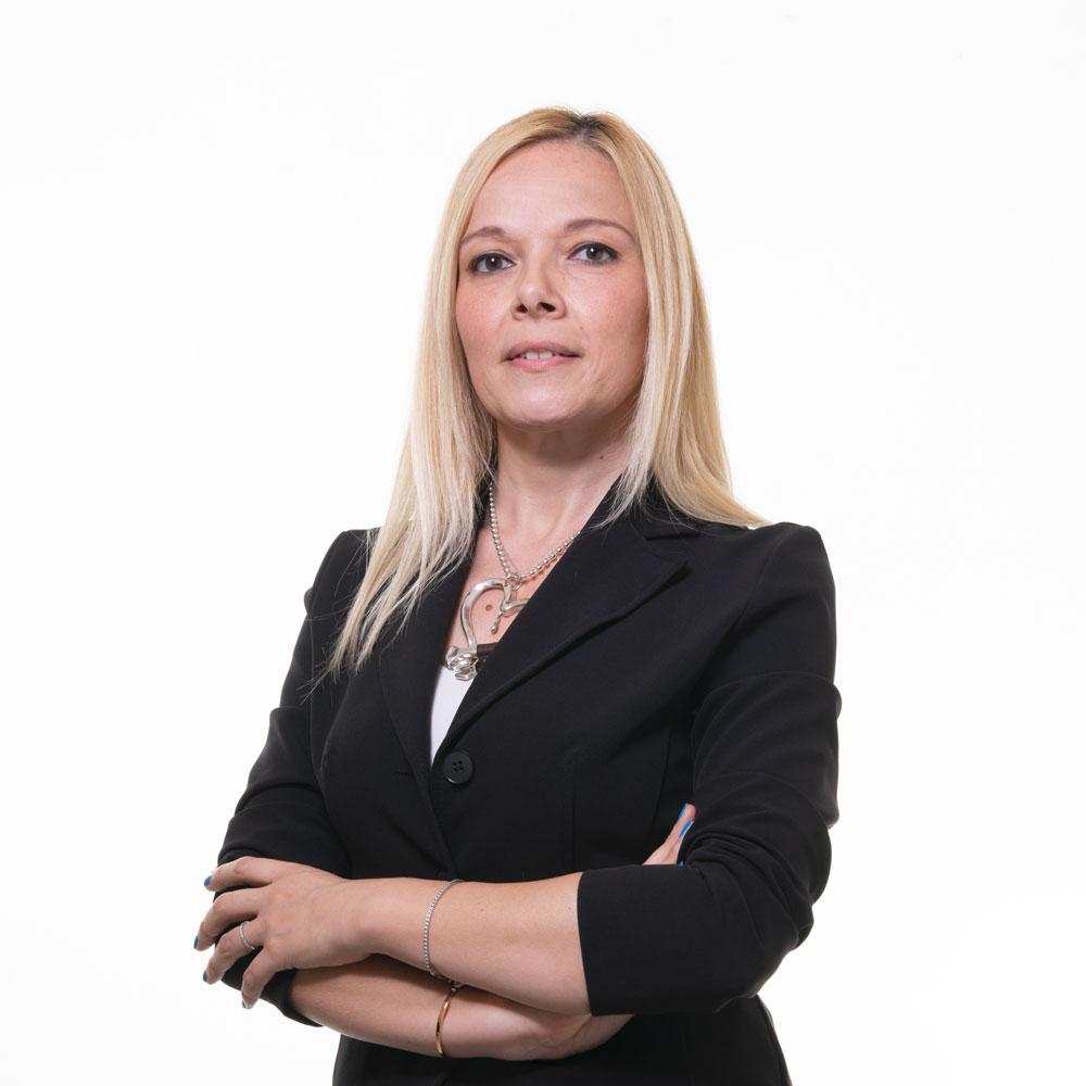 Daniela Capo